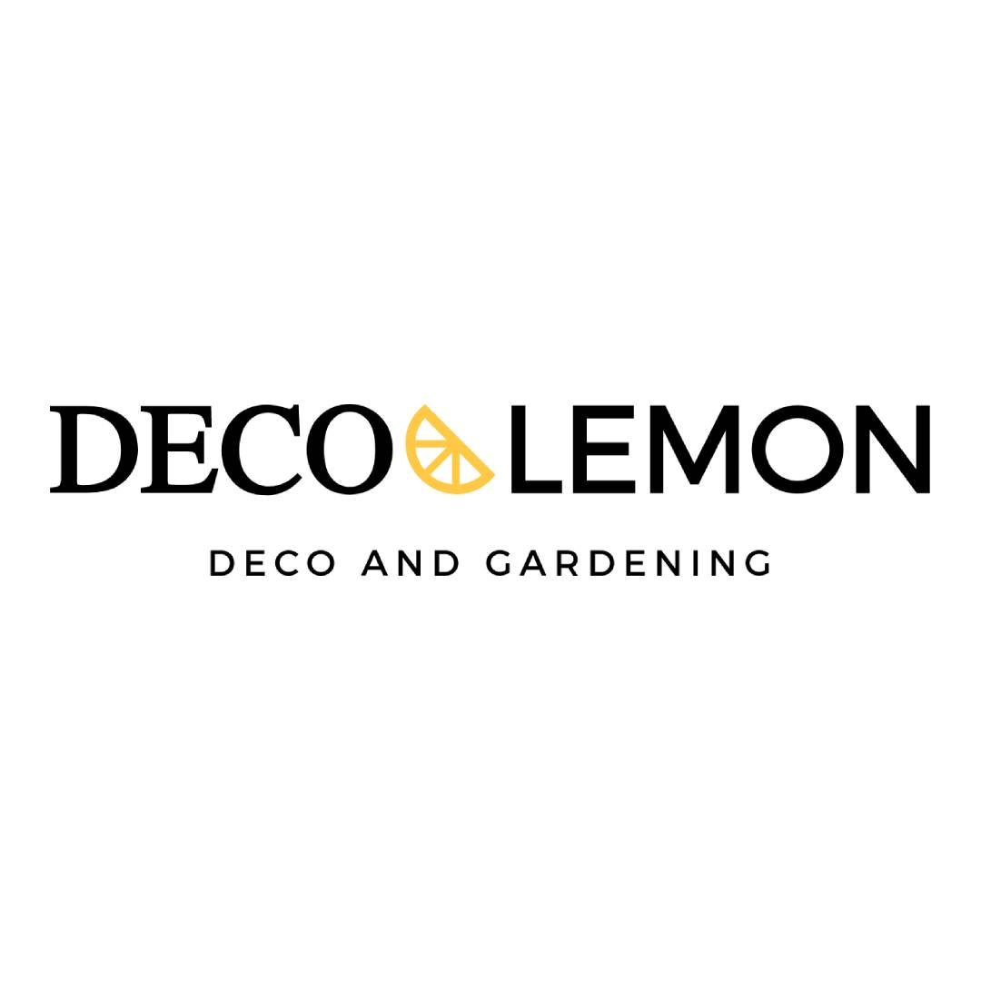 PACK 2 BISAGRAS CLICKFENCE MARRON